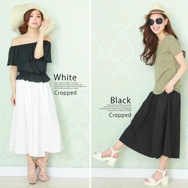 ファッション通販 撮影<br>model / SAKI<br>work / モデル
