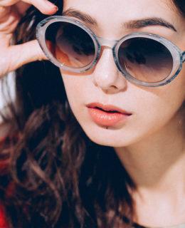 BLAKE KUWAHARA 2019<br>work / モデル,カメラマン,ヘアメイク